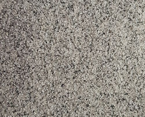 MIXED GREY GRANITE BALLAST - N Gauge - Large Pack