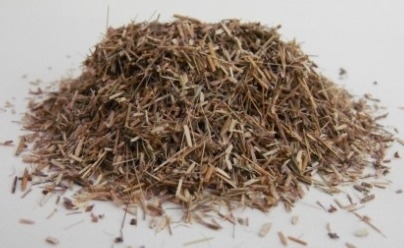 AGRICULTURAL SILAGE SCATTER - Scale  1.32 - Large Pack