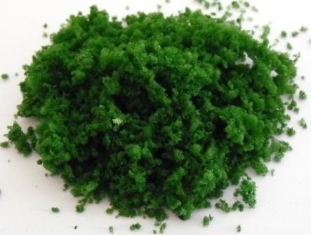 MEDIUM GROUND COVER  - Dark Green - Small Pack