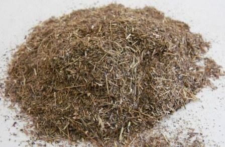 COMPOST SCATTER - Large Pack