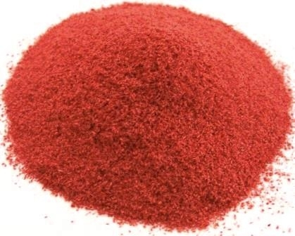 COPPER RED SCATTER - FINE - Small Pack