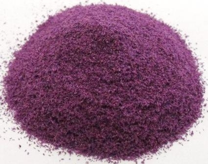 DEEP PURPLE SCATTER - FINE - Small Pack