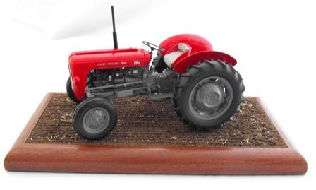 tractor_on_seed_bed_plinth_2